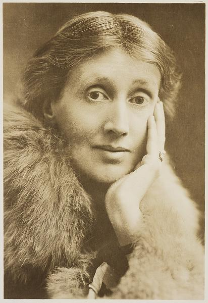 virginia-woolf-1927-2