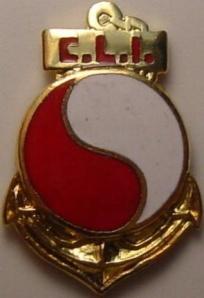 pour cosaques Sze Mao (CLI)
