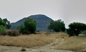 10 6 téotihuacan