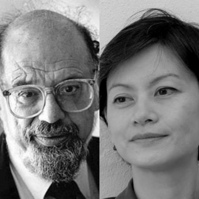 Ginsberg.Sabine